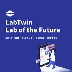 LabTwin Lab of the Future
