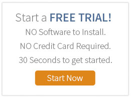 Start a Free Trial Today!