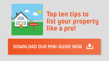 top-ten-tips-to-list-your-property-like-a-pro