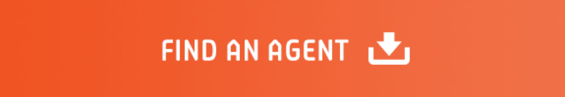 FIND A PROFESSIONALS AGENT NOW