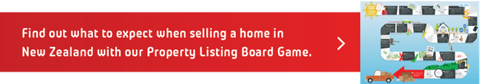property-listing-board-game-inline