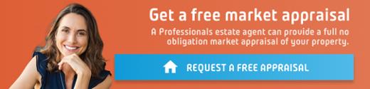Get a free market appraisal