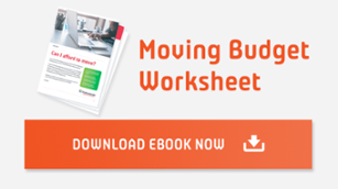 moving-budget-worksheet-blog-sidebar