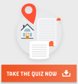 Are you ready to manage a property quiz.