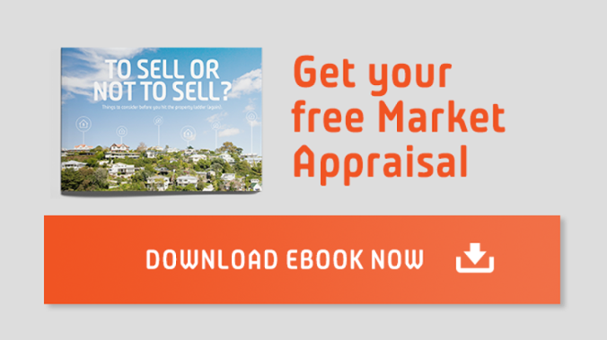 Get your free Market Appraisal