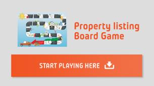 property-listing-board-game-blog-sidebar