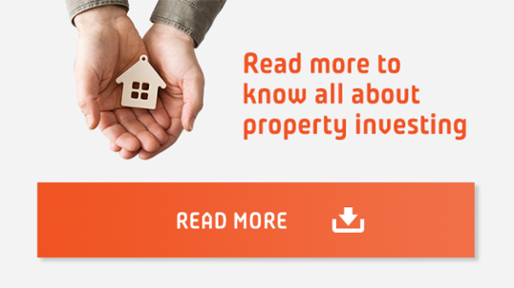 Professionals guide to property investing
