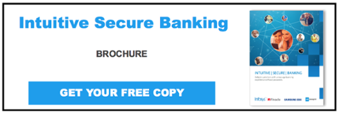 Download Intuitive Secure Banking Brochure