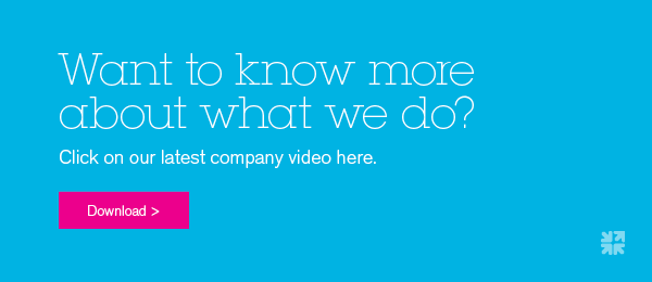 Need help with your marketing video?