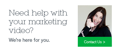 Get help with your inbound marketing strategy.