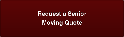 Request a Senior Moving Quote