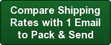 Compare Shipping Rates with 1 Email to Pack & Send