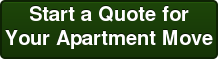 Start a Quote for Your Apartment Move