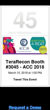 Request a Demo <https://www.terarecon.com/acc2018-demo-request>