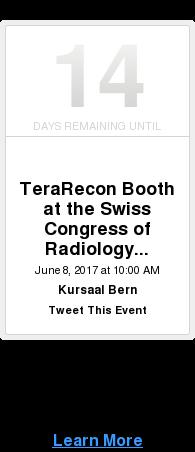 Learn More <http://www.radiologiekongress.ch/congress-2017/>