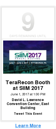 Learn More <http://siim.org/page/17registration&amp;hpslideshow>