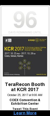 Learn More <http://www.kcr4u.org/>