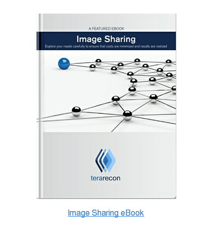 image sharing eBook