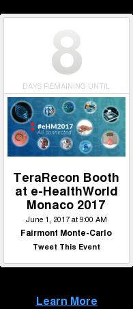 Learn More <http://e-healthworld.com/en/home/>