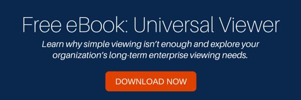 free universal viewer ebook