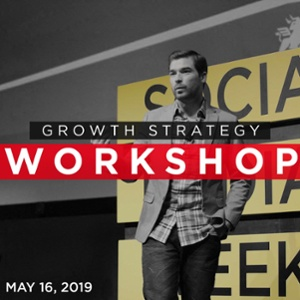 Growth Strategy Workshop