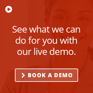 see what we can do for you with our live demo