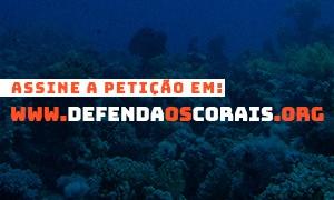 Faça parte da mudança #SomosPorTodos . Assine nossas petições.