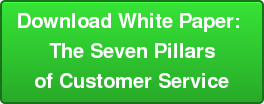Download White Paper:  The Seven Pillars  of Customer Service
