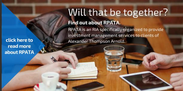 RPATA Info