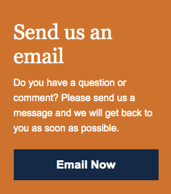 Send us an email