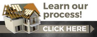 download custom dream home omaha ebook