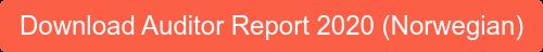 Download Auditor Report 2020 (Norwegian)