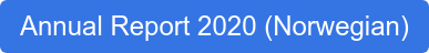 Annual Report 2020 (Norwegian)