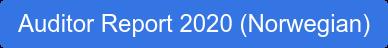 Auditor Report 2020 (Norwegian)
