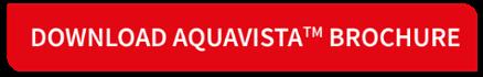 download-aquavista-brochure