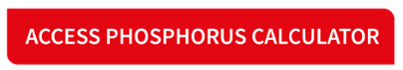 access-phosphorus-removal-calculator