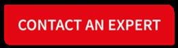 aquavista-plant-contact-an-expert