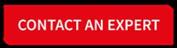 Build a business case-contact-an-expert