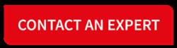 Central-Decontamination-contact-an-expert