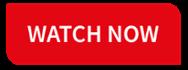 watch-now-Hydrex-webinar