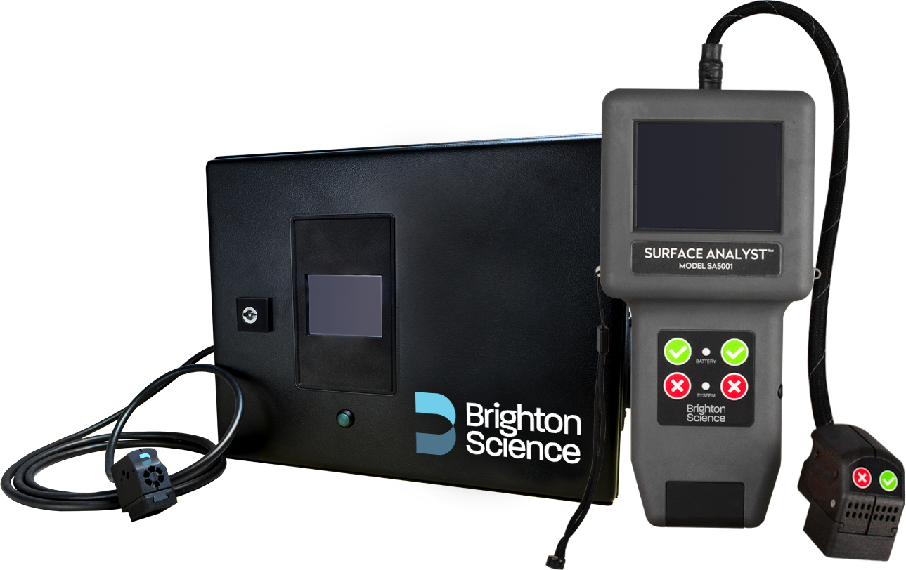 btg-labs-digital-contact-angle-inspection-for-manufacturing