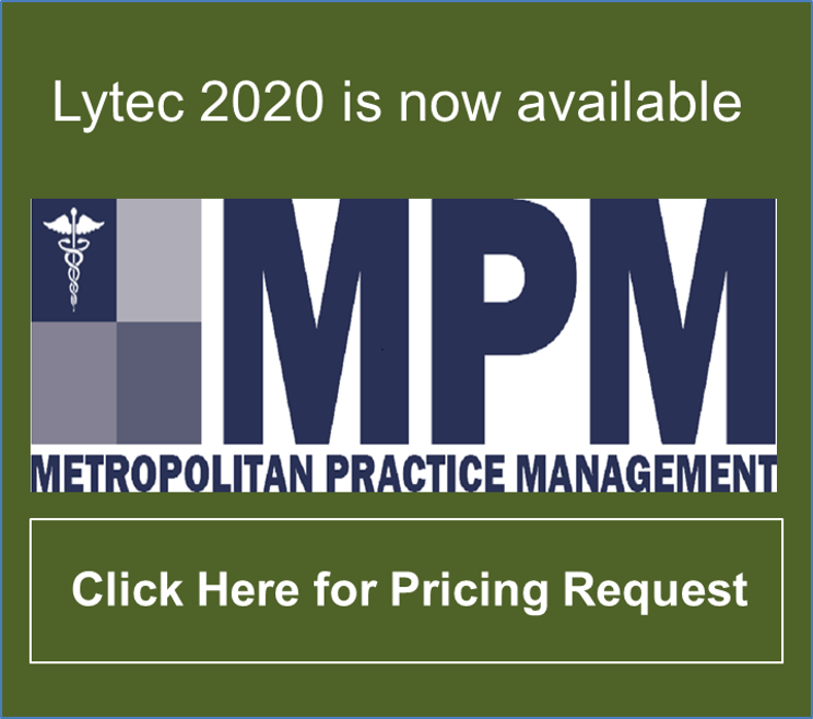 Lytec 2020 is now available