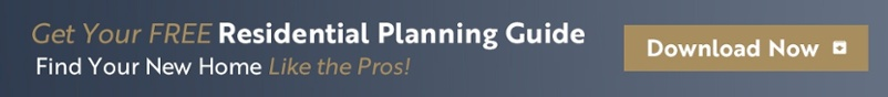 Free Residential Planning Guide