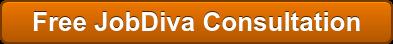 Free JobDiva Consultation