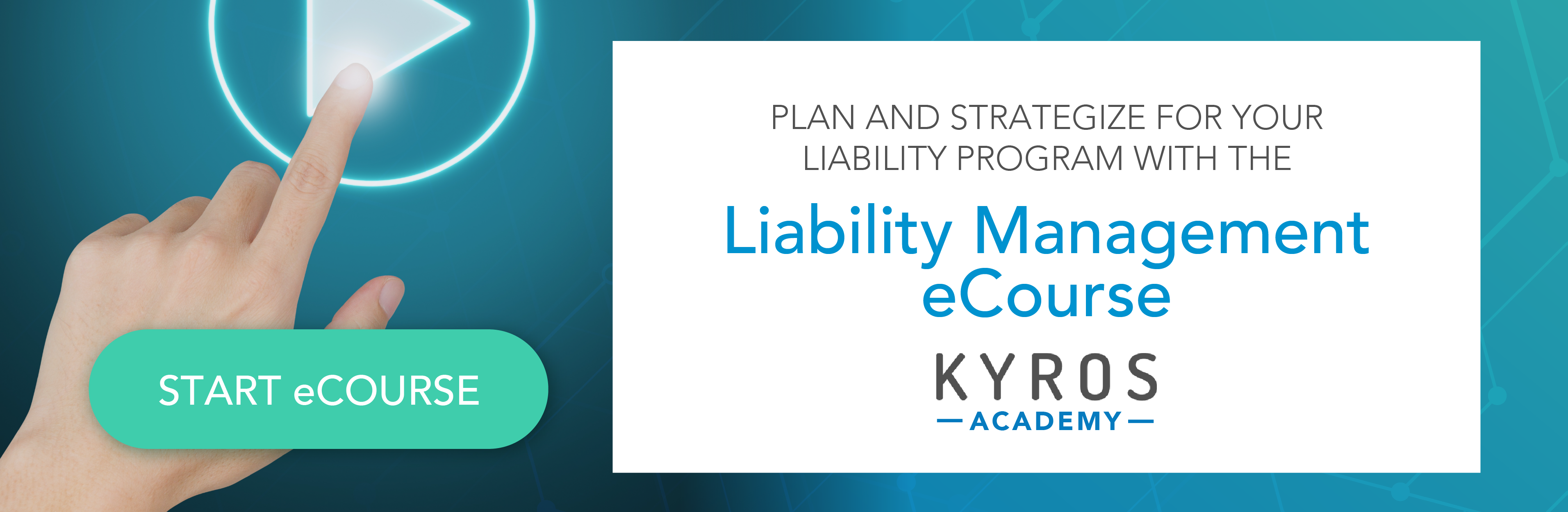 liability-management-ecourse