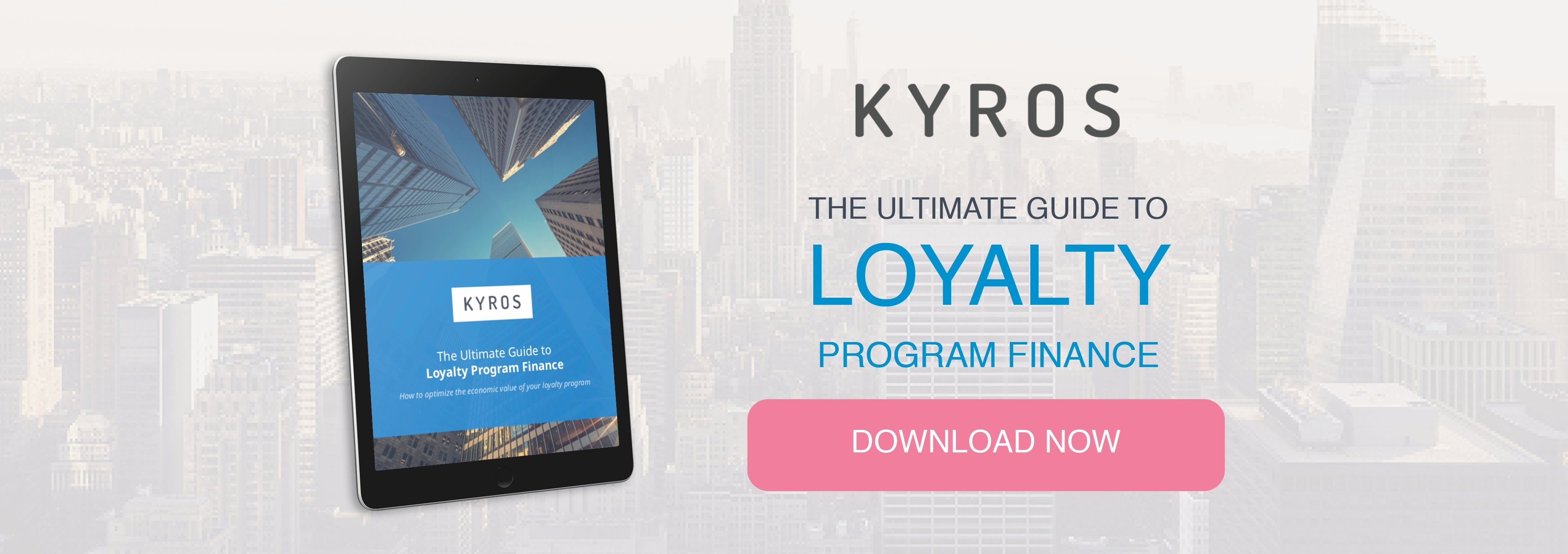 loyalty-program-finance