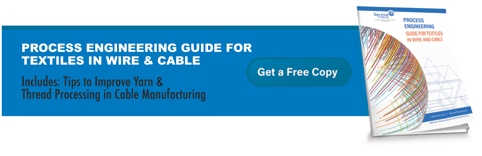 Process Engineering Guide eBook
