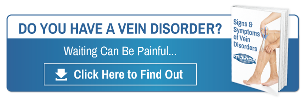 signs-symptoms-vein-disorder-ebook