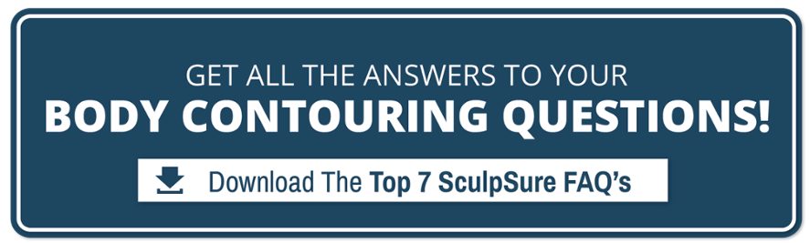 top-7-sculpsure-FAQs-vein-clinic-kc