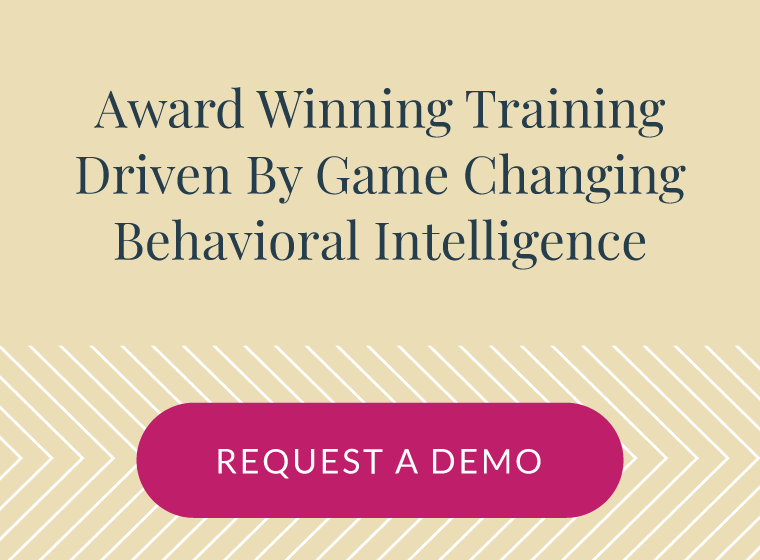 Request a Demo - True Office Learning